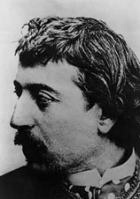 Gauguin, Paul