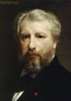 Bouguereau, William Adolphe
