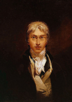 Turner, William